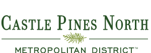 Castle Pines North Metro District